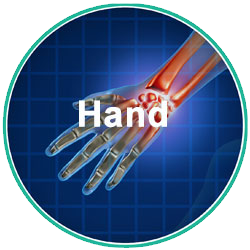 Stem Cell Therapy for Hand Pain in Baton Rouge Louisiana