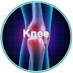 Stem Cell Therapy for Knee Pain in Baton Rouge Louisiana