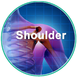 Stem Cell Therapy for Shoulder Pain in Baton Rouge Louisiana